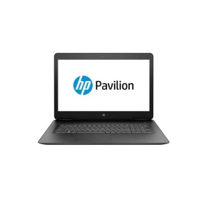 "Ноутбук HP PAVILION 17-ab307ur (Intel Core i5 7200U 2500 MHz/17.3""/1920x1080/8Gb/1000Gb HDD/DVD-RW/NVIDIA GeForce GTX 1050/Wi-Fi/Bluetooth/Windows 10 Home)"