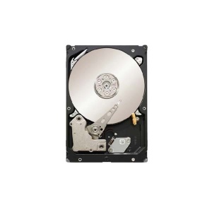 Seagate ST32000444SS