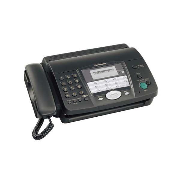 Panasonic KX-FT908RU