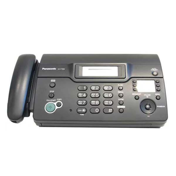 Panasonic KX-FT932RU