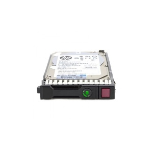 "HP 765452-001 1Tb 7200 SAS 2,5"" HDD"